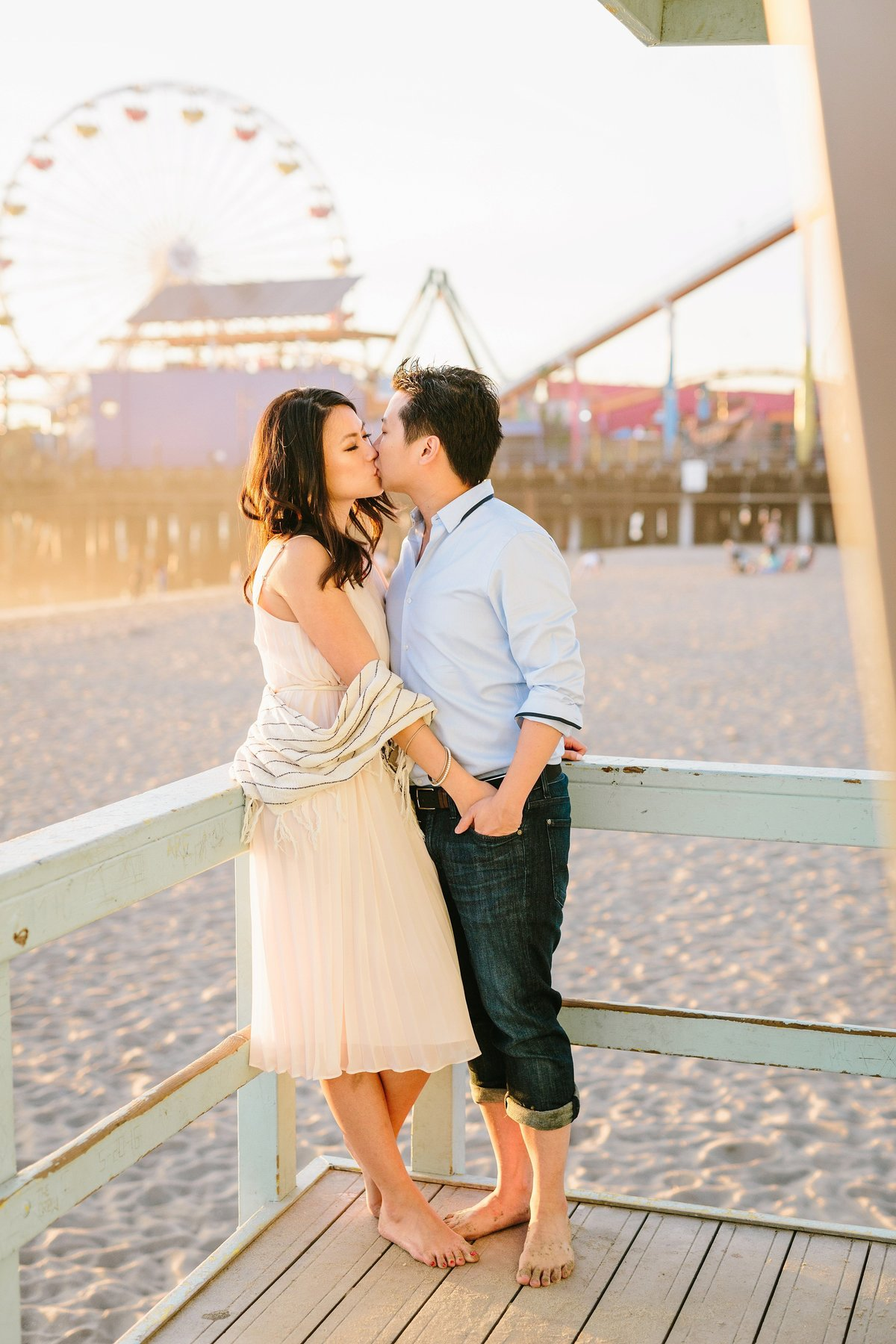 Best California Engagement Photographer_Jodee Debes Photography_136