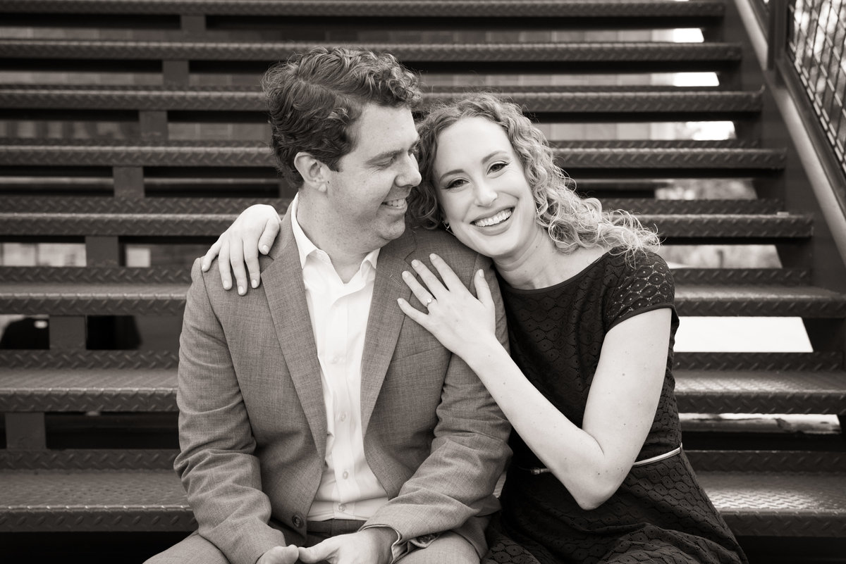 Highgravityphotography_Nashville_Engagement_Photos-82