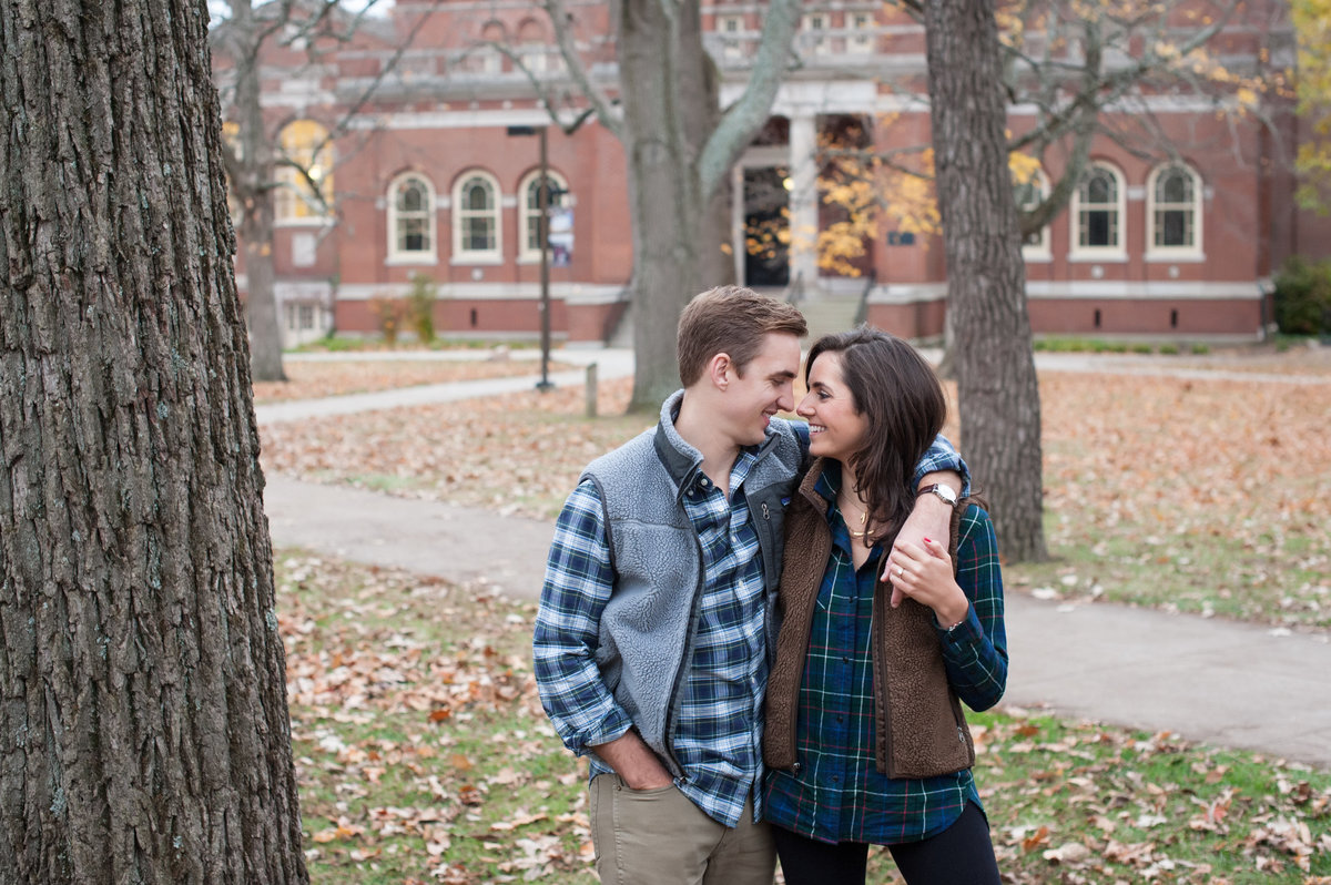Miami University Engagement Photograpy Cincinnati13