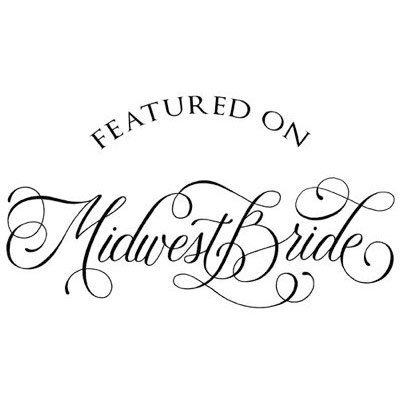 midwest_bride_badge
