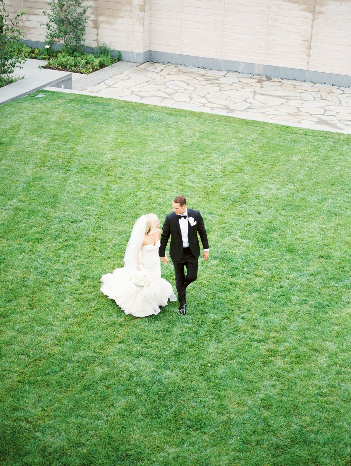 Columbus Museum of Art Wedding, Fine Art Film, Henry Photography_0222