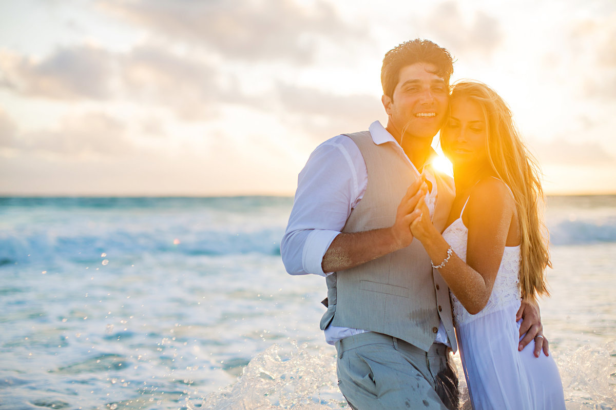 punta_cana_canada_intimate_wedding_dress_photographer_katya_nova_038