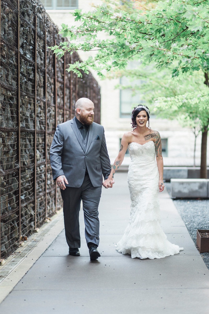 brewhouse_inn_and_suites_milwaukee_wedding_photographer (2)