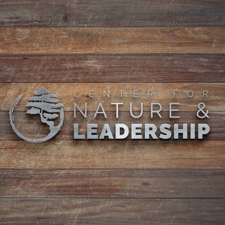 nature-leadership