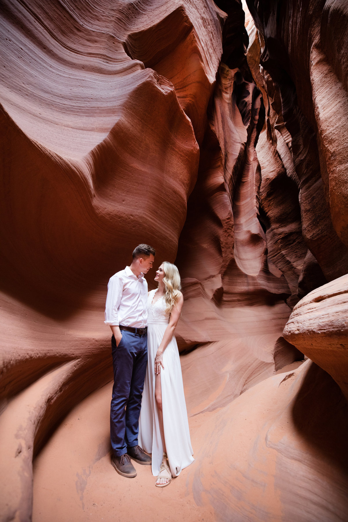 portraits destination photographer arizona