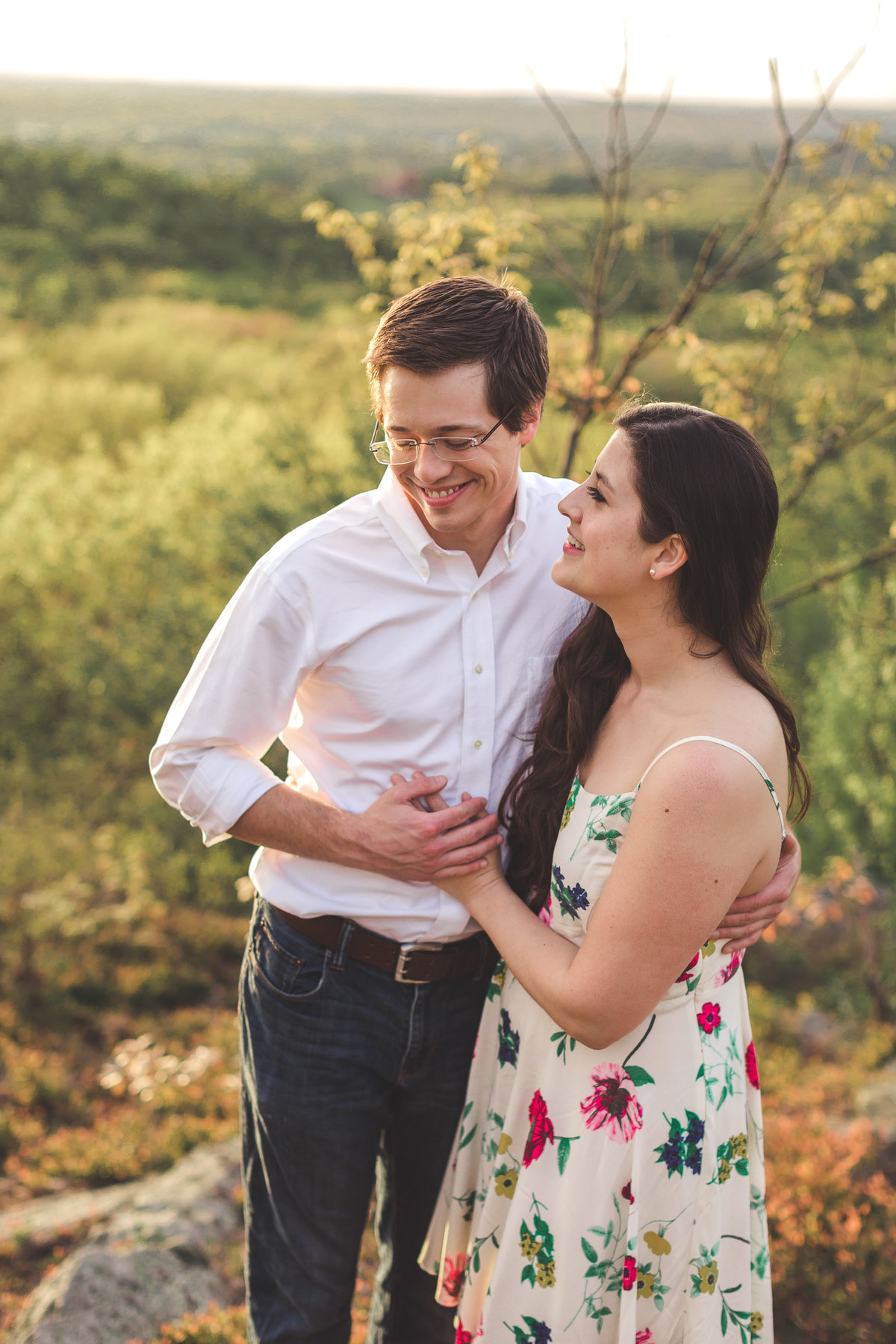 Blue_Hills_Reservation_Massachusetts_engagement_session_About_Time_Photography_photo_9