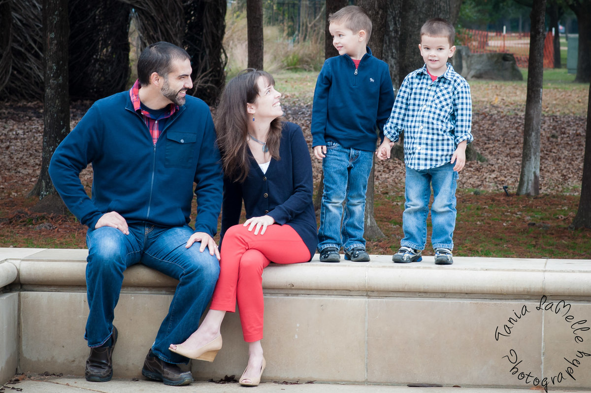 Buis Family Sneak Peek-3