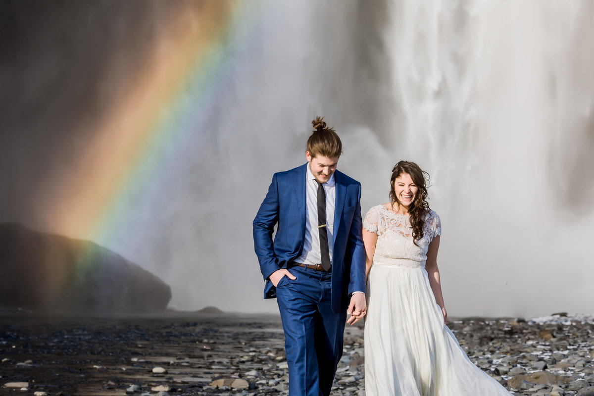 IcelandWedding_OliviaScott_DestinationWedding_CatherineRhodesPhotography-295-Edit-Edit