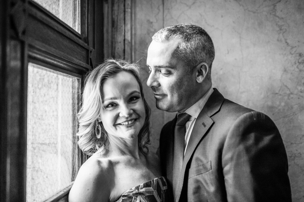Couples-Colleen-Putman-Photography-44