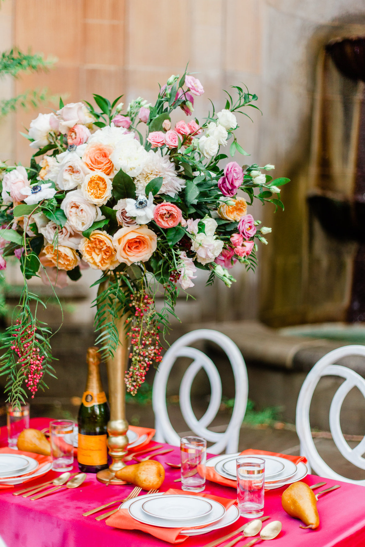 European Inspired Styled Shoot-67
