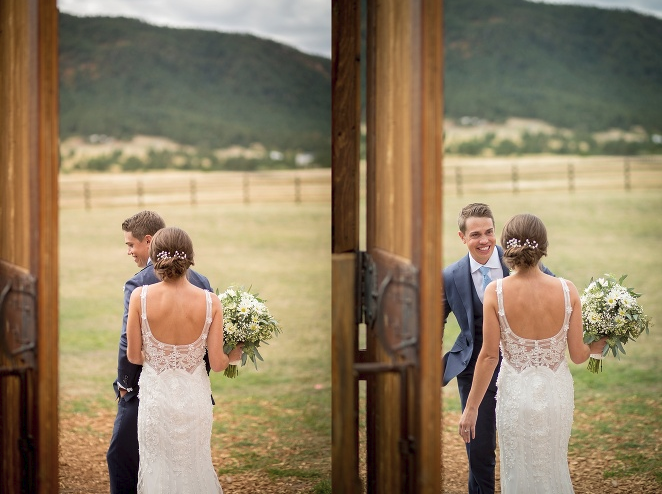 0126_Spruce_Mountain_Ranch_Wedding