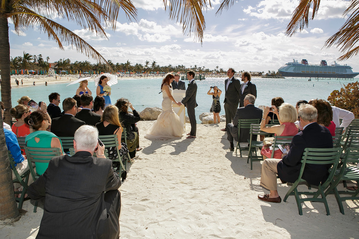Disney-Cruise-Wedding-Jessica-Lea-Castaway-Cay-Ginger-and-Tim-IMG-018