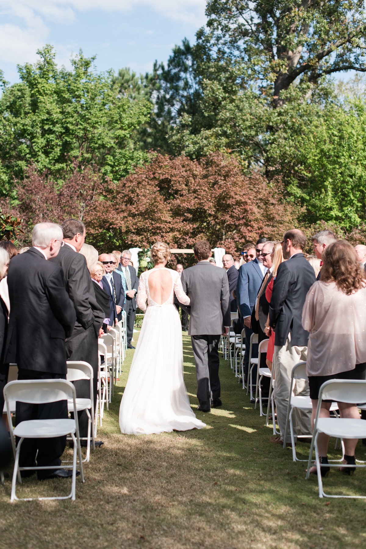 Fletcher_Park_Raleigh_NC_Wedding0027