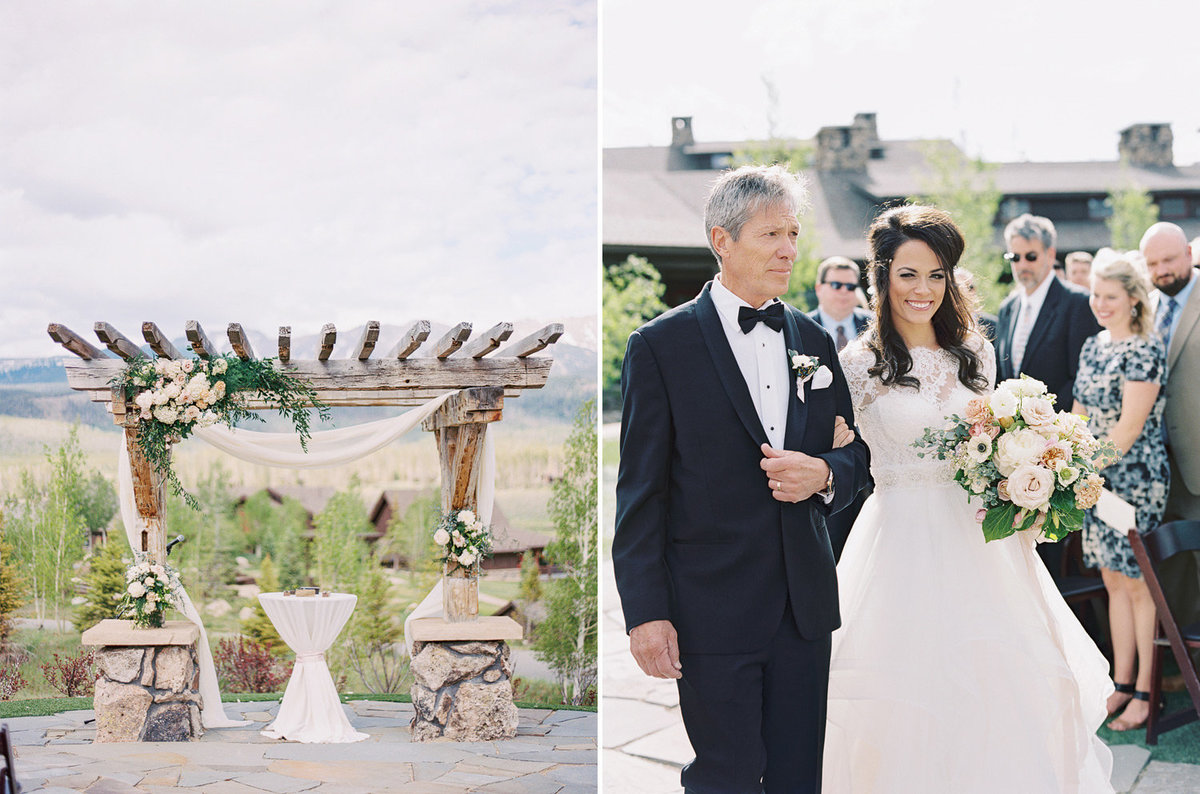 colorado wedding photographer-20