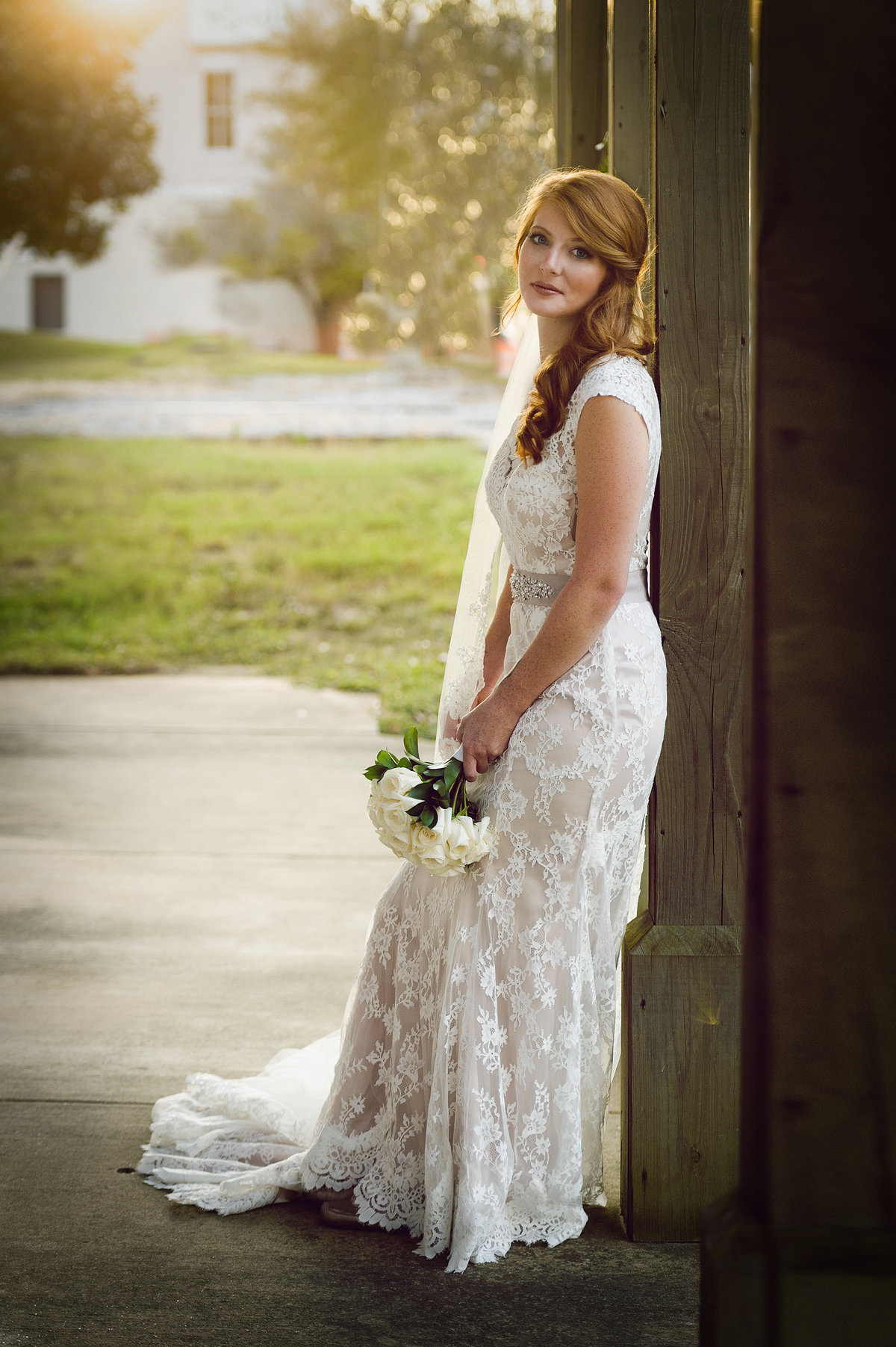 Courtney_Bridal-0029