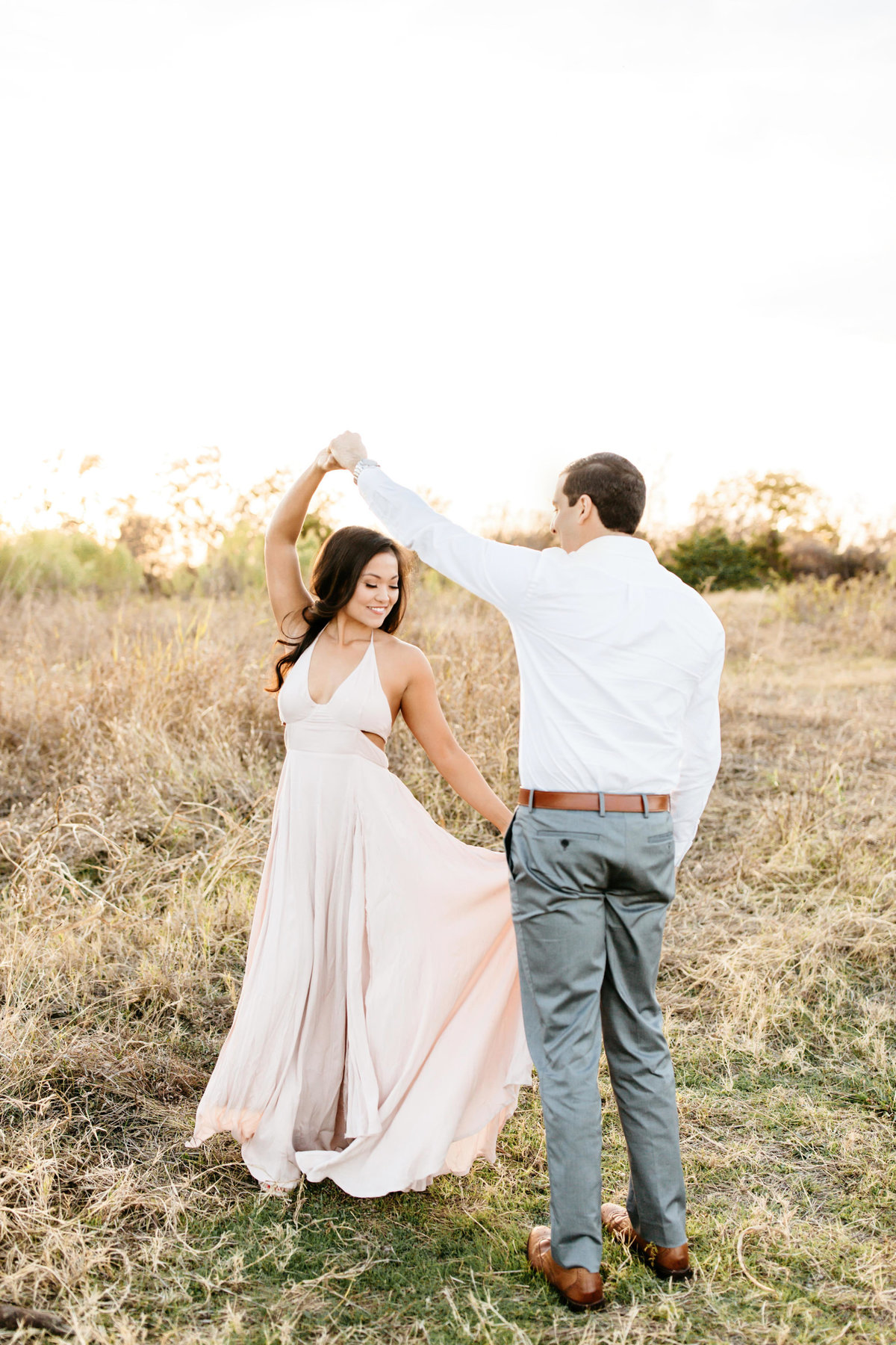 Alexa-Vossler-Photo_Dallas-Portrait-Photographer_White-Rock-Lake-Engagement-Session_Kaila-Gabe-23