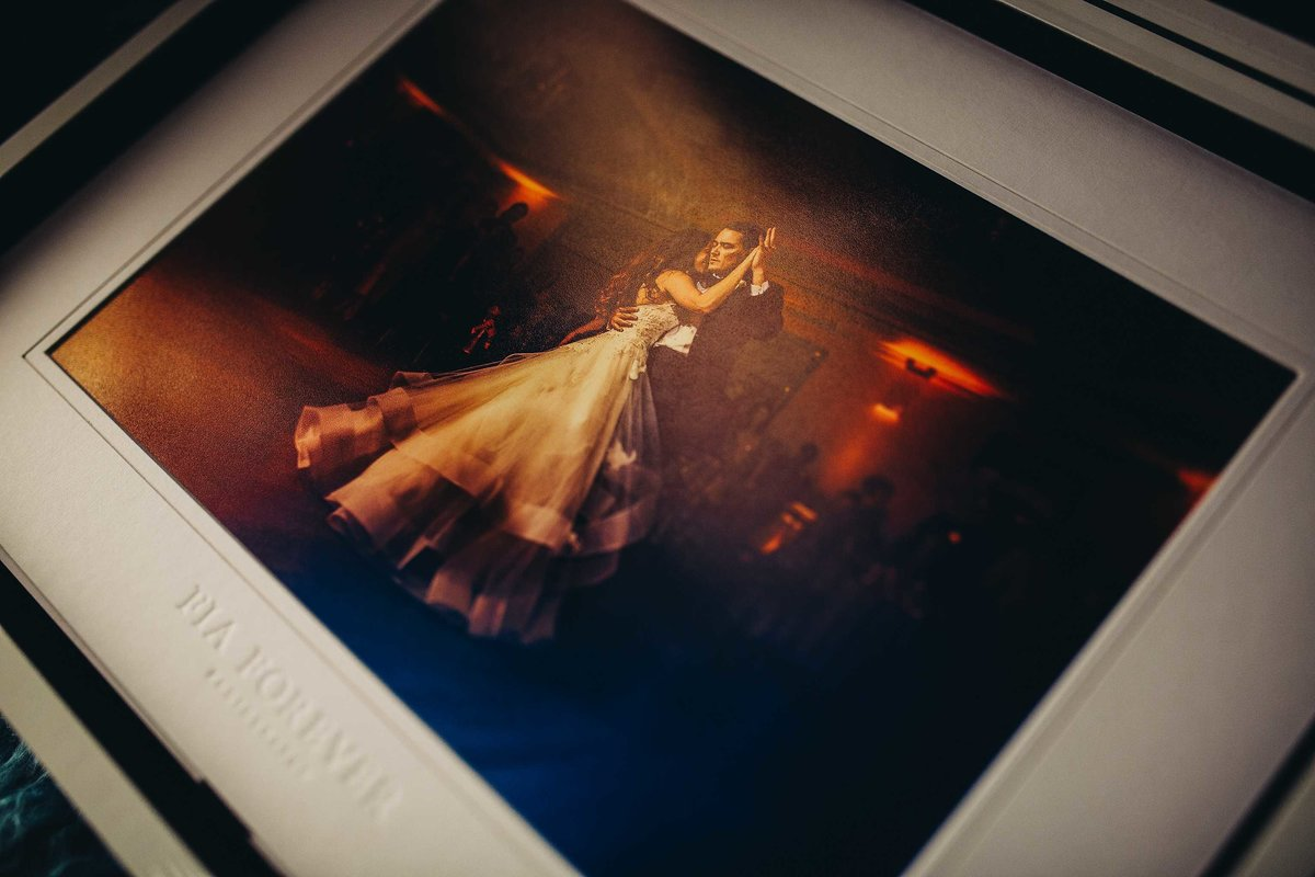Signature-Prints-by-Wedding-and-Family-Photographers-in-Charleston-SC-Fia-Forever-Photography-C64A8403-Sig-6009