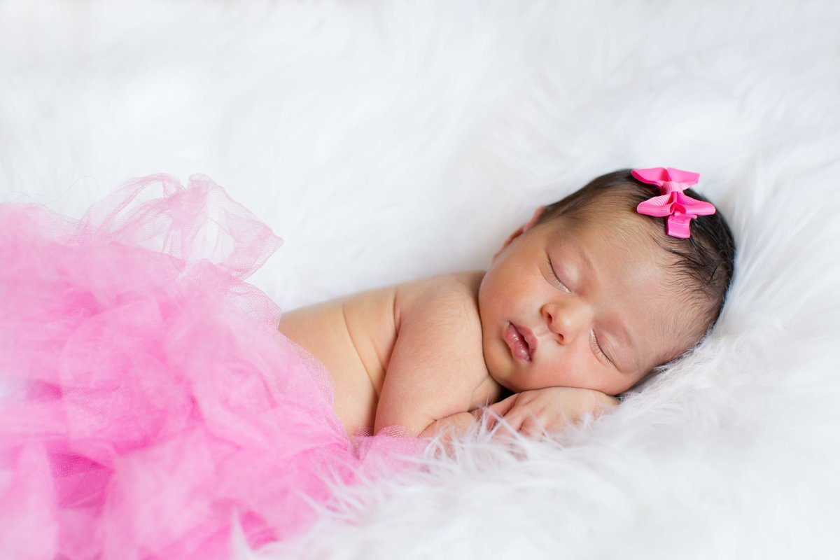 Bay_Area_Baby_Photos_Carrie_Chen_Photography_10-min