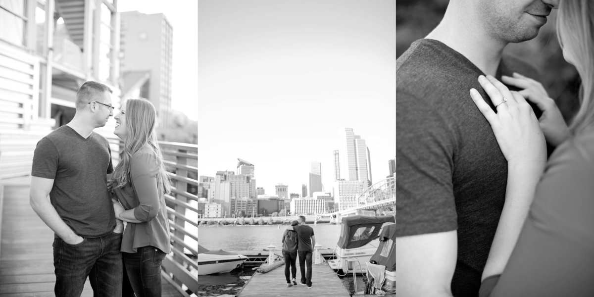 Abby+Brandon{engagement}_048_WEB