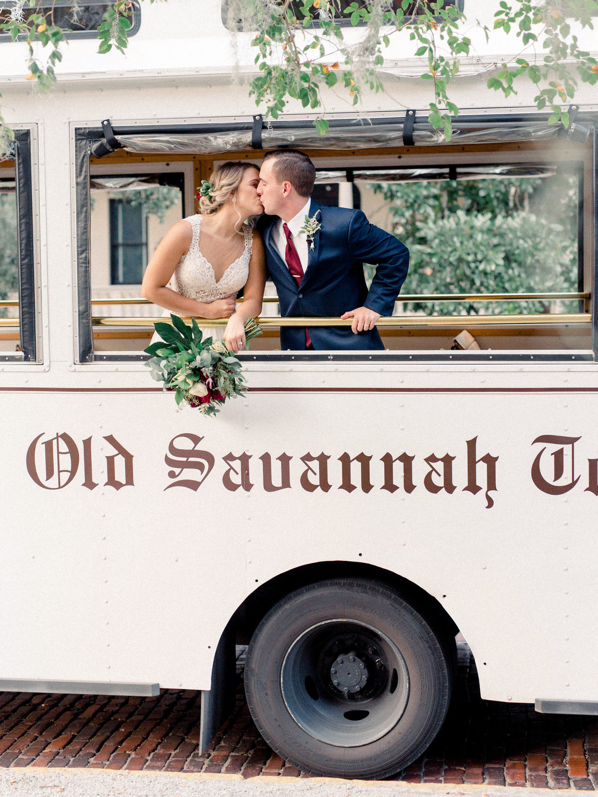 savannah weddding photographer-12