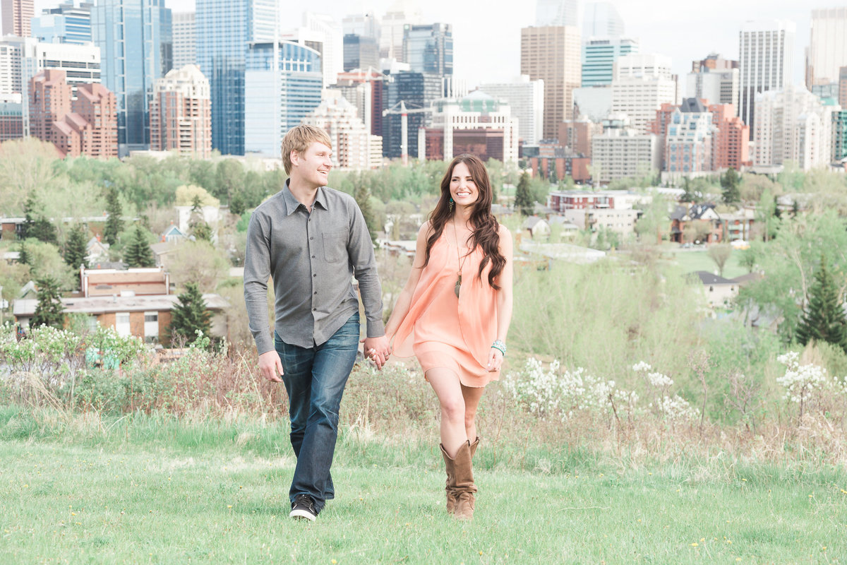 Victoria Blaire Best Kelowna Engagement Wedding Photographer Okanagan|Kootenays-4