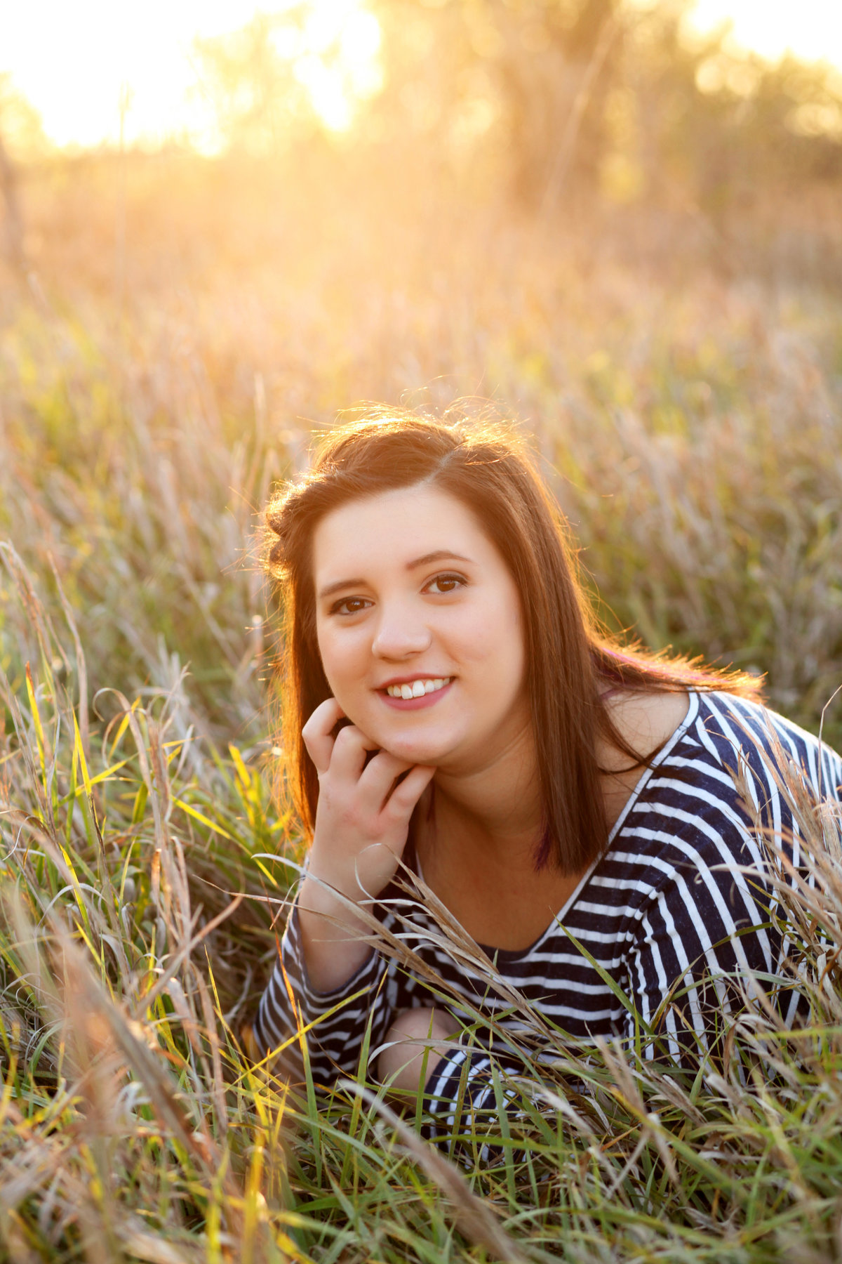 Salina_Kansas_Senior_Portraits_031