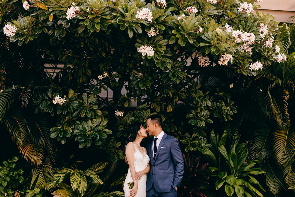 fairmont-orchid-resort-kona-hawaii-wedding-042