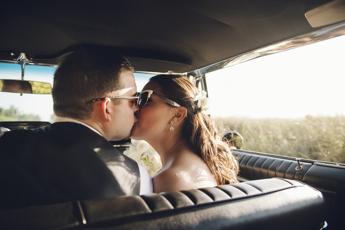 Florida Elopement Wedding Photographer0075