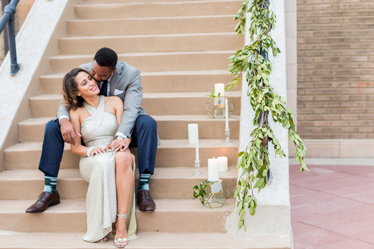 Atlanta_Event_Planners_Eye_4_Events_How_to_Style_Your_Engagement_Shoot_  (1)