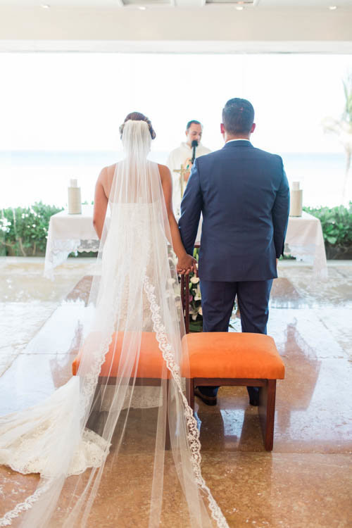 Carolina & David Cancun Destination Wedding_The Ponces Photography_011