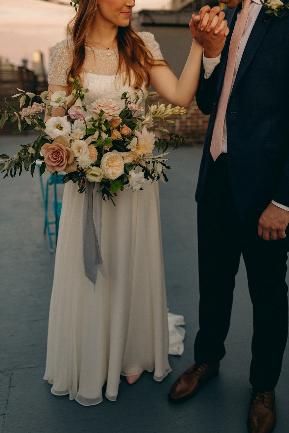 burroughes-building-wedding-toronto-christine-lim-photography-blush-and-bowties-064