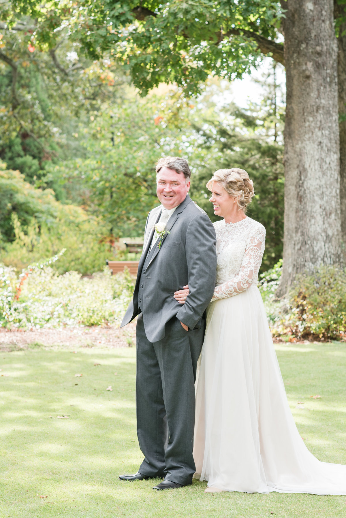 Fletcher_Park_Raleigh_NC_Wedding0058