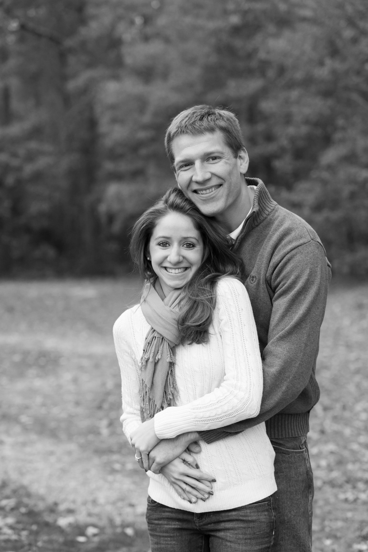 richmond_virginia_fall_engagement-02