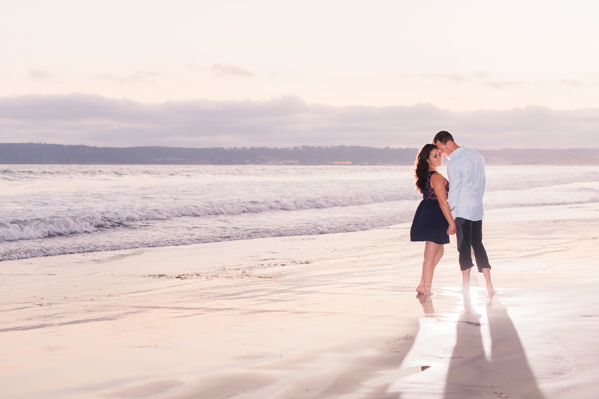 20160717-charissa-photography-risspics-nikki-matt-san-diego-engaged-201059
