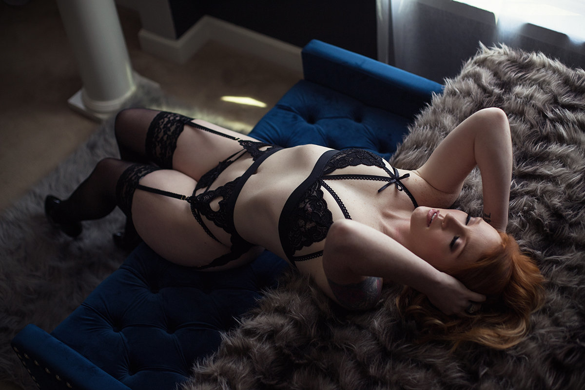 maryland and washington dc boudoir photography