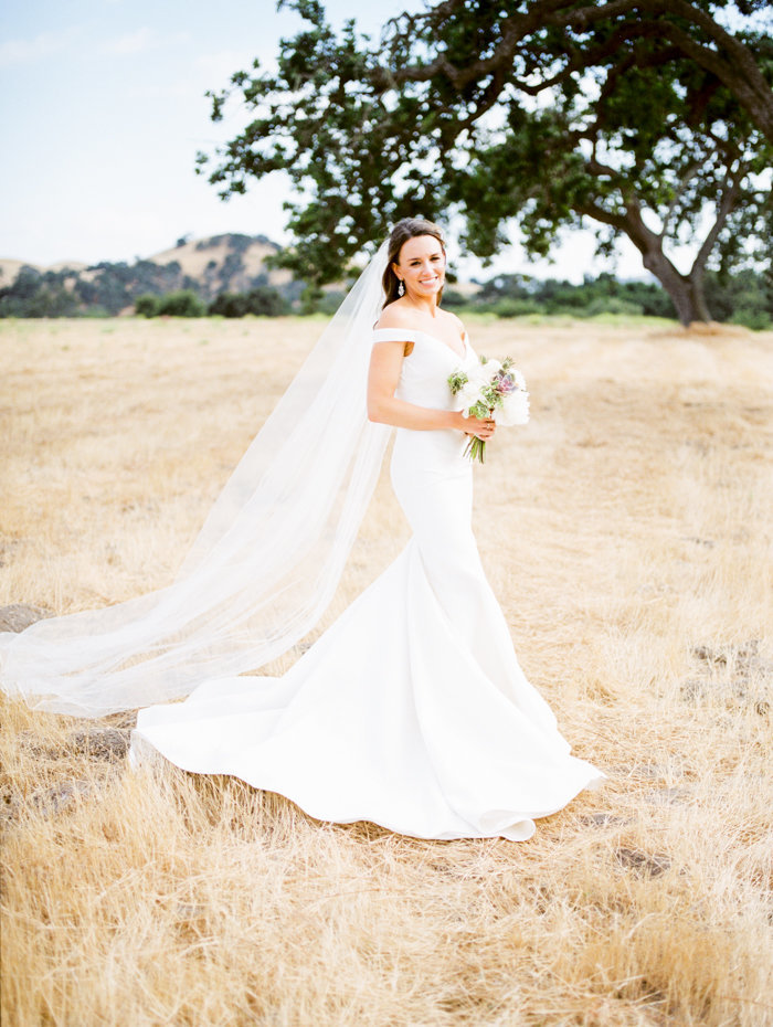 Crossroads Estate Santa Ynez Destination Wedding_The Ponces Photography-018