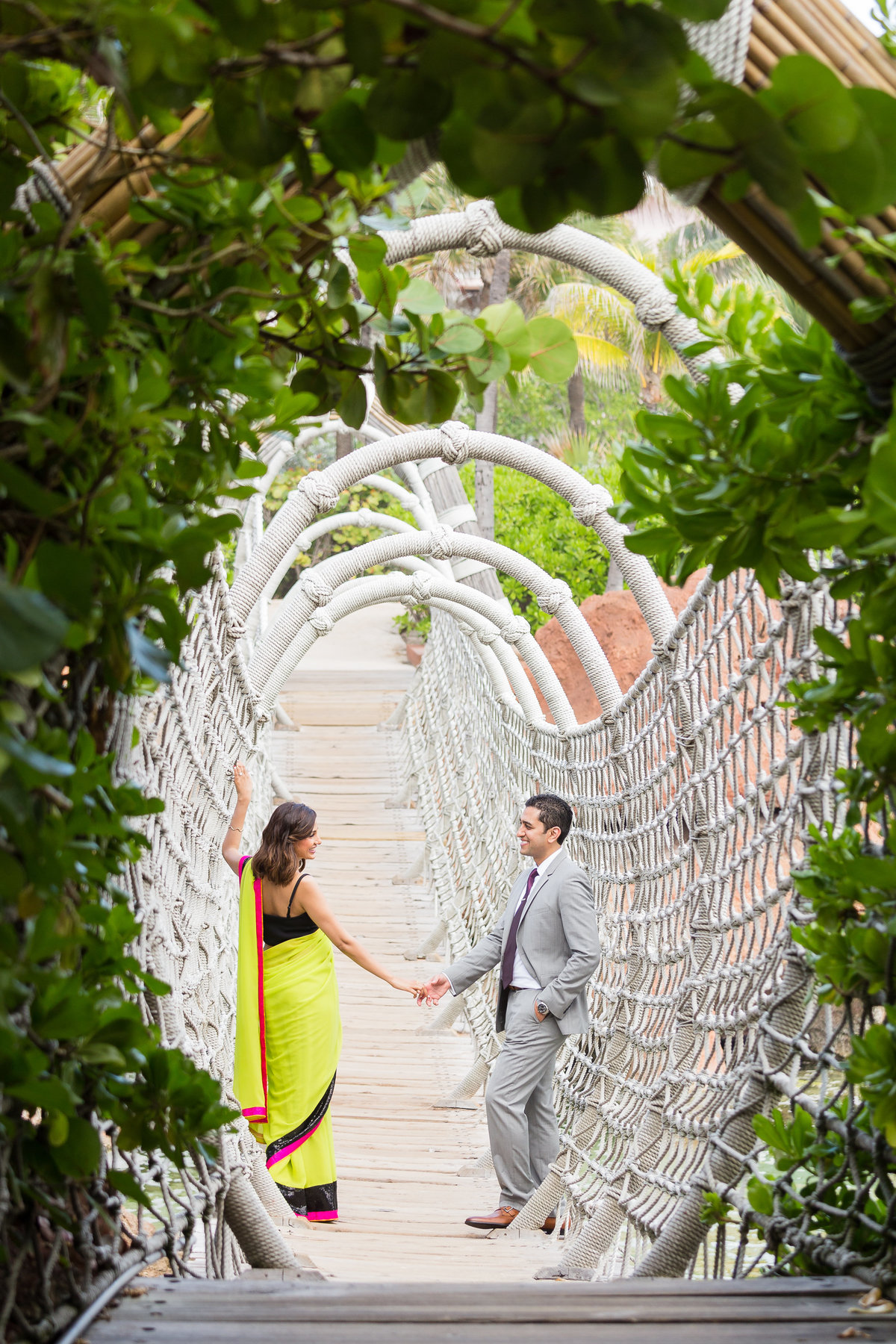 Stefani_Ciotti_Photography_Los_Angeles_Orange_County_California_Wedding_Photographer-2592