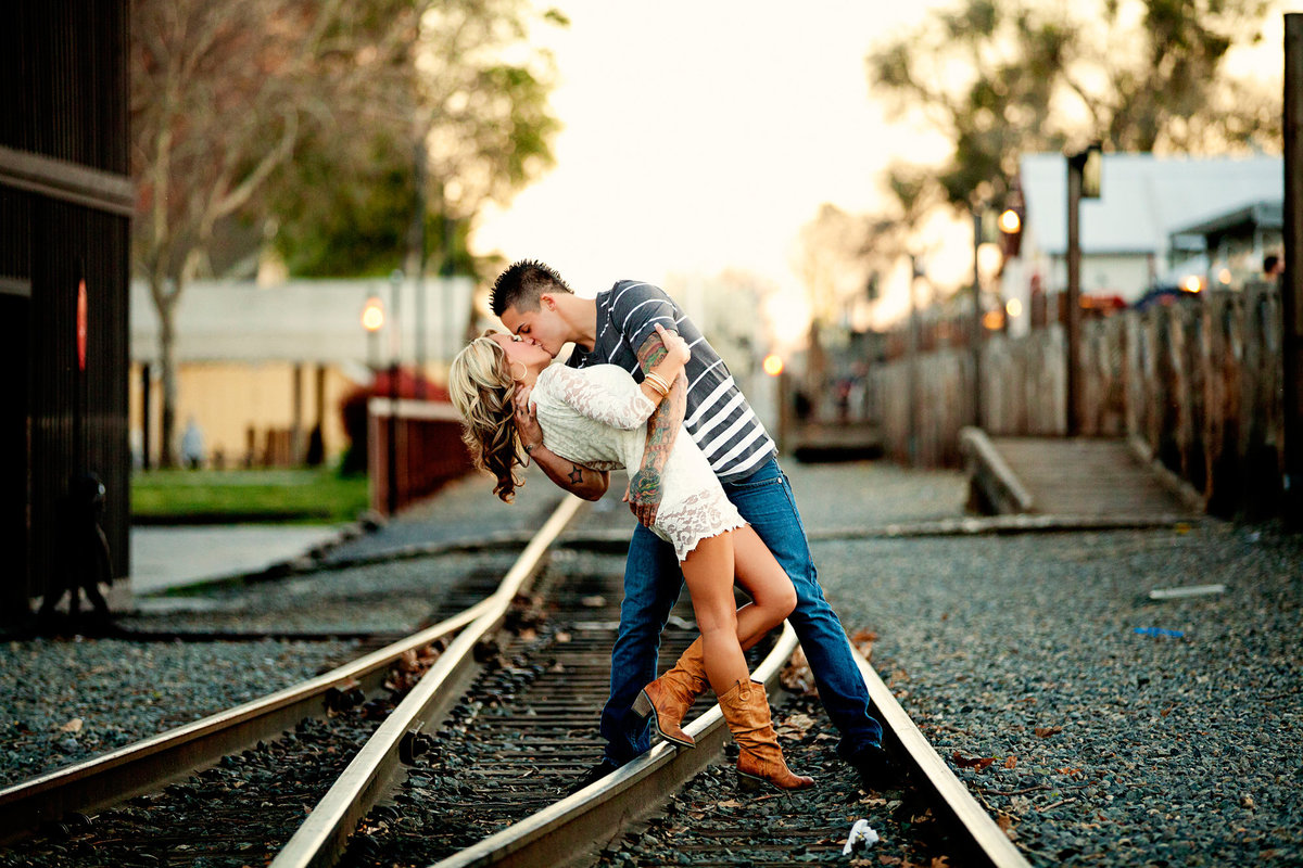Sacramento-Engagement-Photograper043