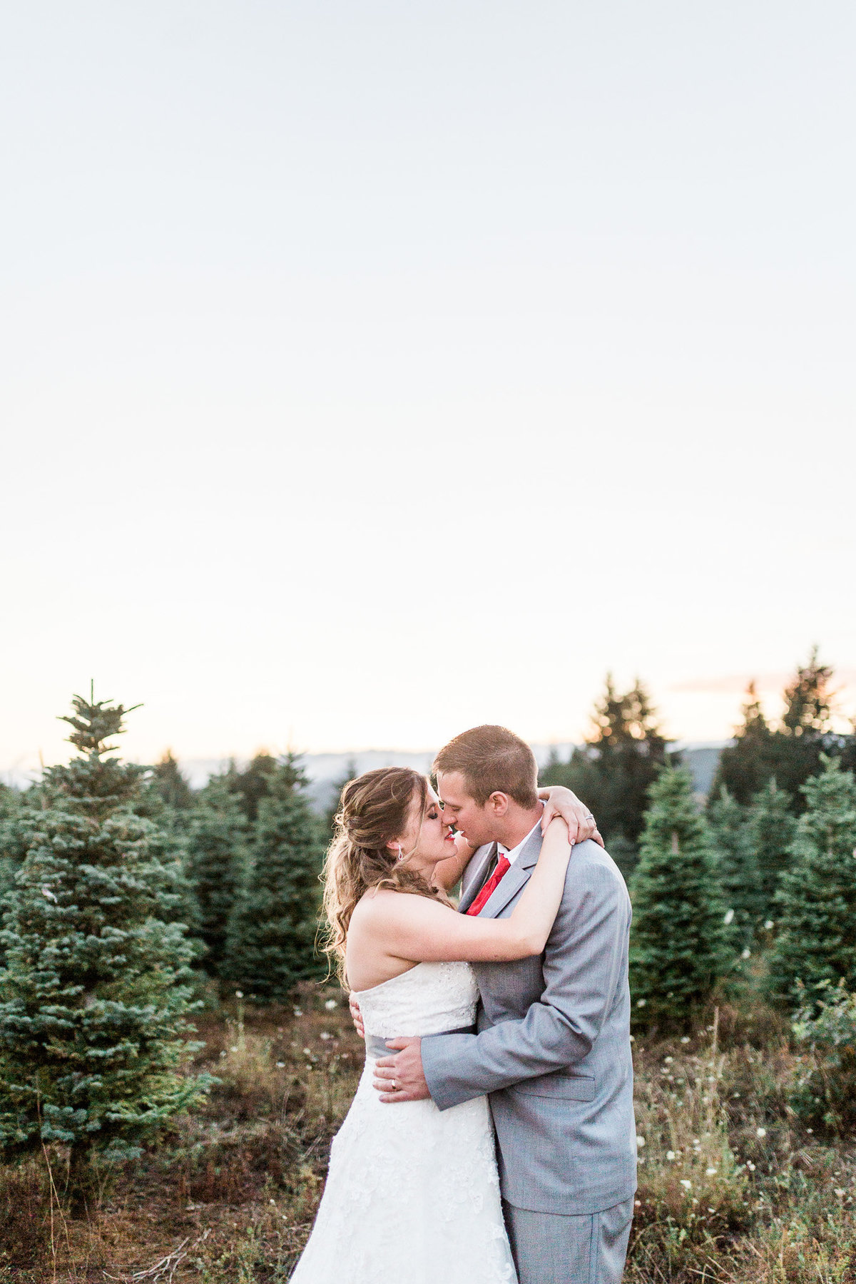 JWrigleyVinyard_Wedding_GeorgiaRuthPhotography-56