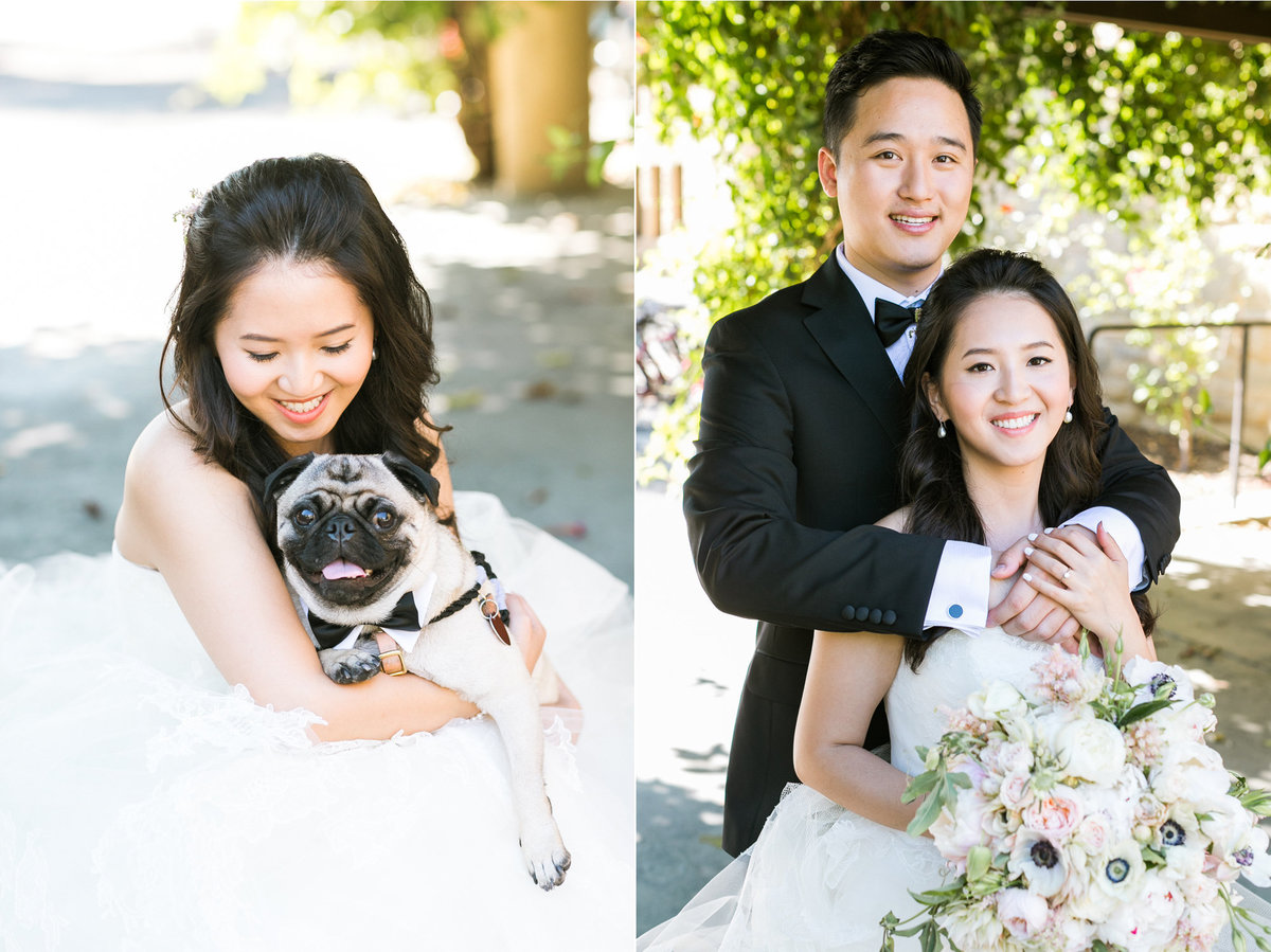 stanford_wedding_021