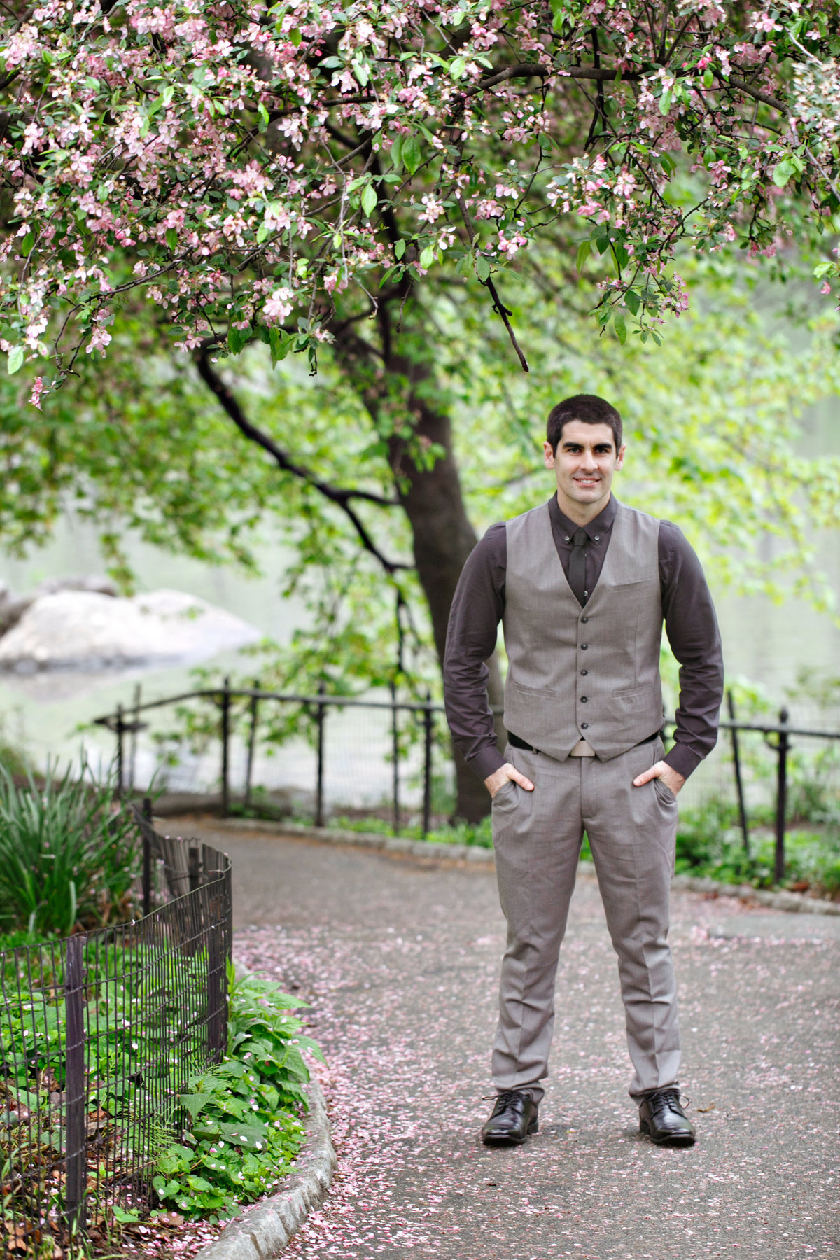 AmyAnaiz__Intimate_Elopement_Central_Park_Mantattan_New_York007