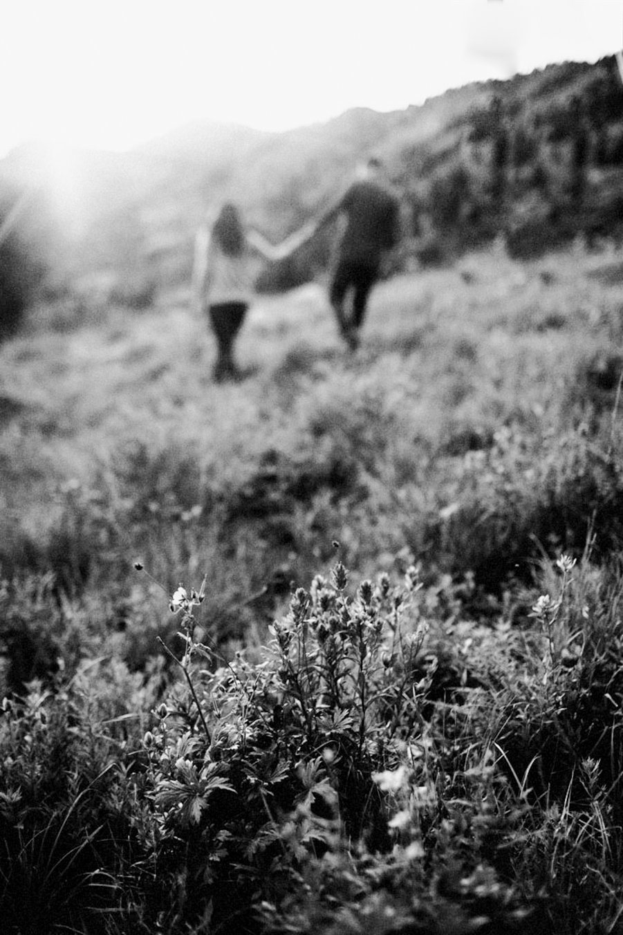 MOUNTAINENGAGEMENTS10