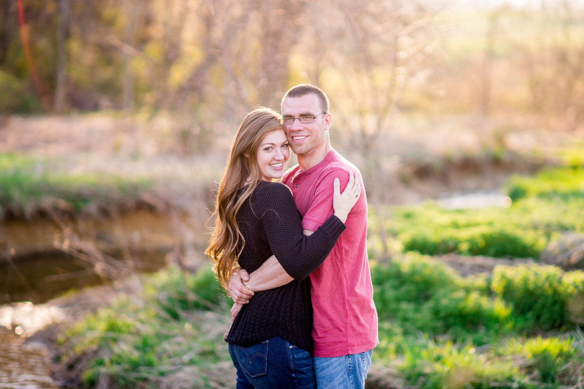 Katie and Ryan-Engagement Favorites-0110