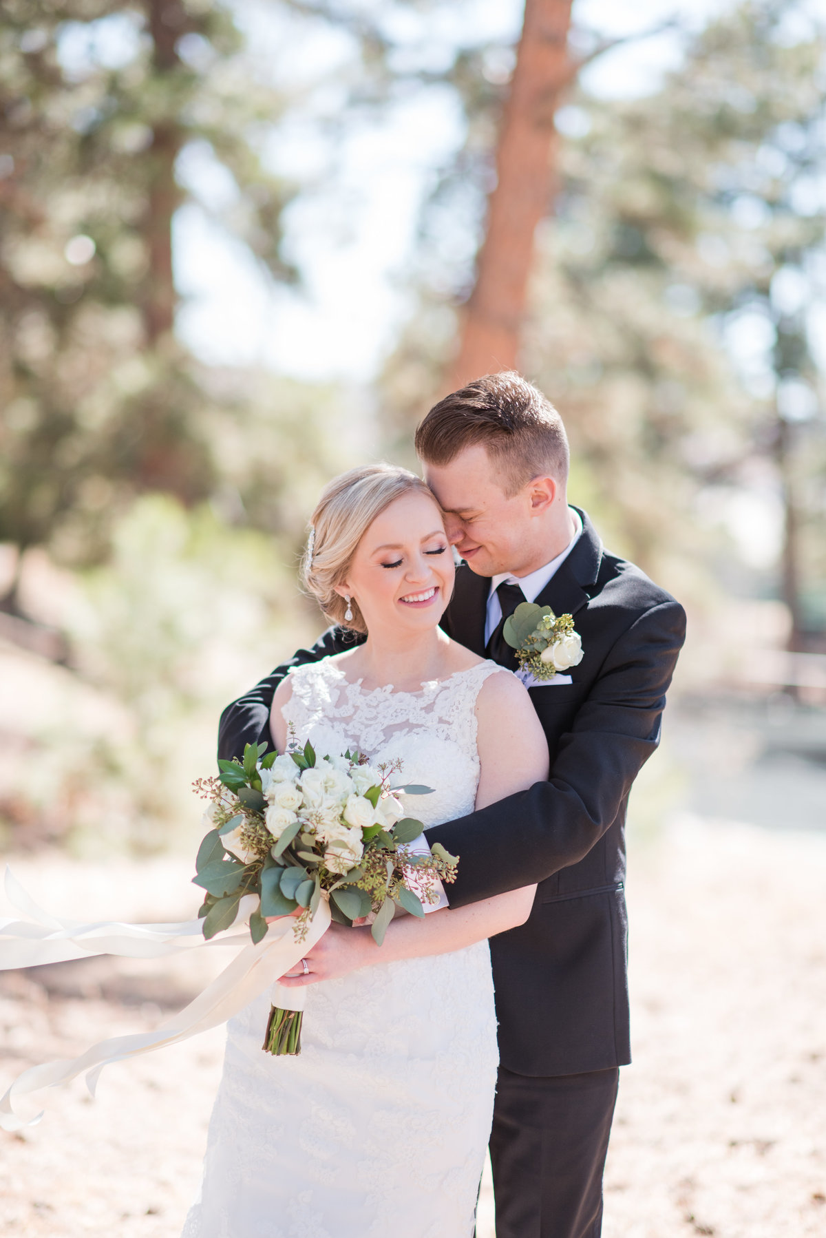 Cielo at Castle Pines. Melissa Brielle Photography-238