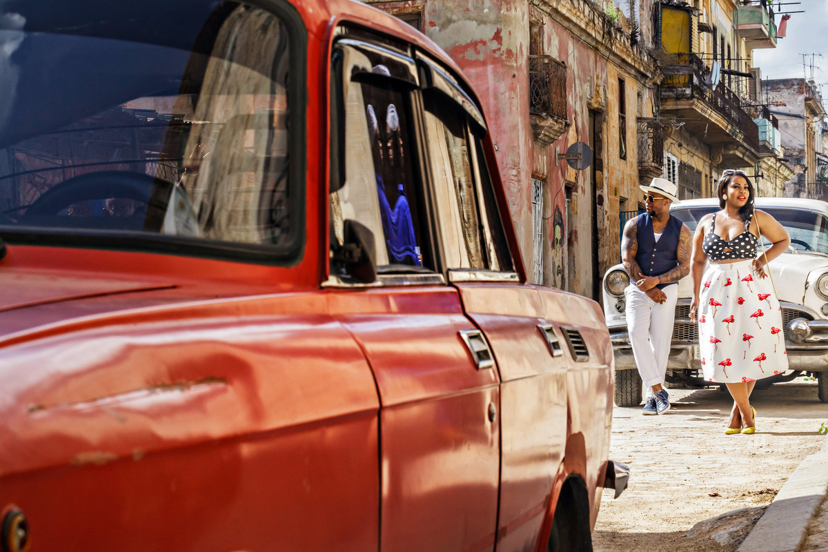 AmyAnaiz_Makini_Regal_Destination_Engagement_Havana_Cuba_055