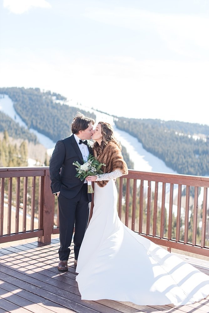 Vail Colorado Wedding Photographer (31)