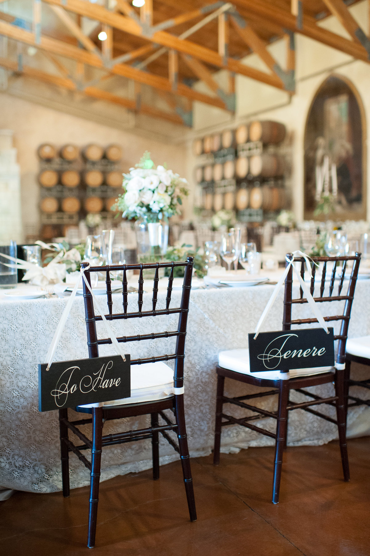 Jacuzzi Winery Wedding-2599