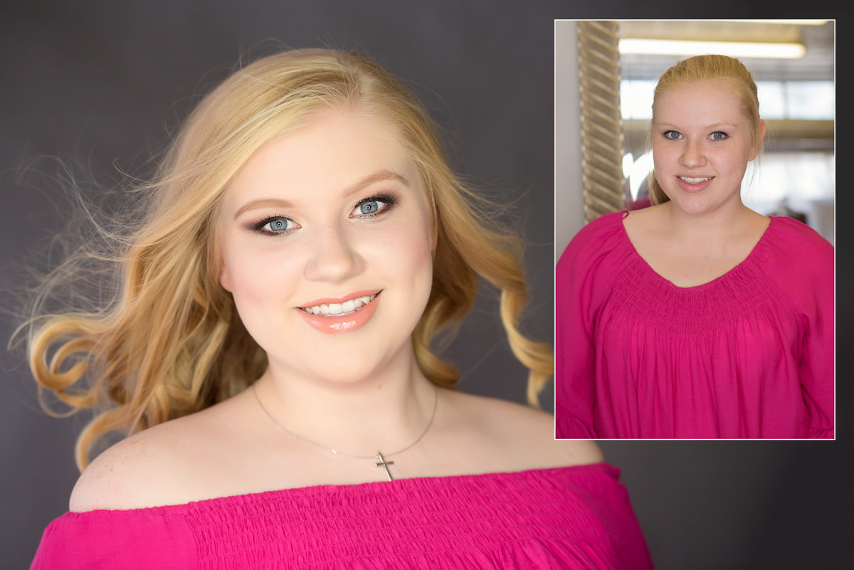 leigh joy photography pageant headshots senior portraits -1-5