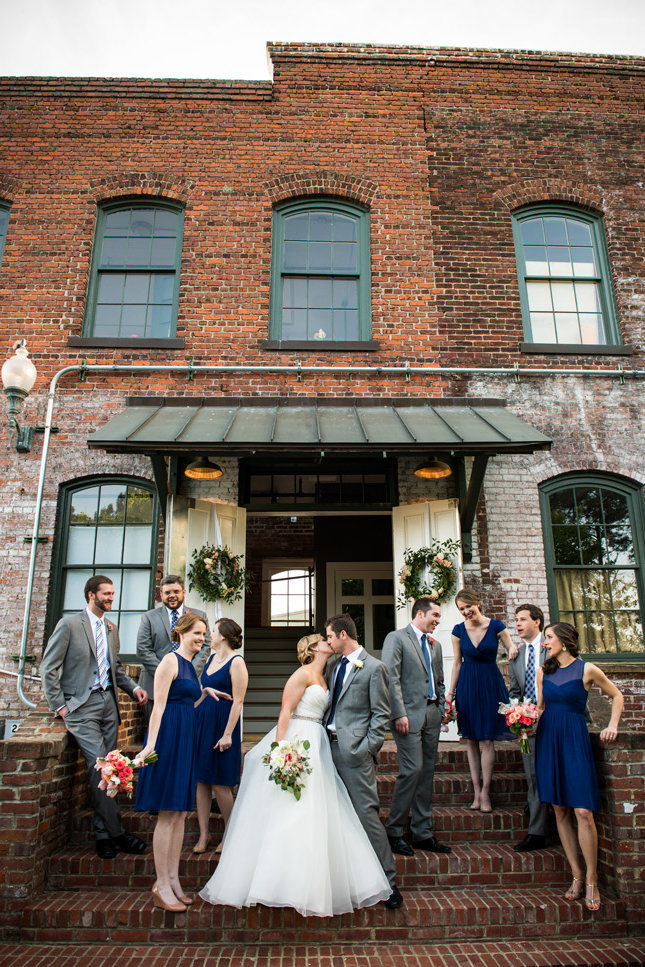 f8_raleigh_Weddingl_photography0030
