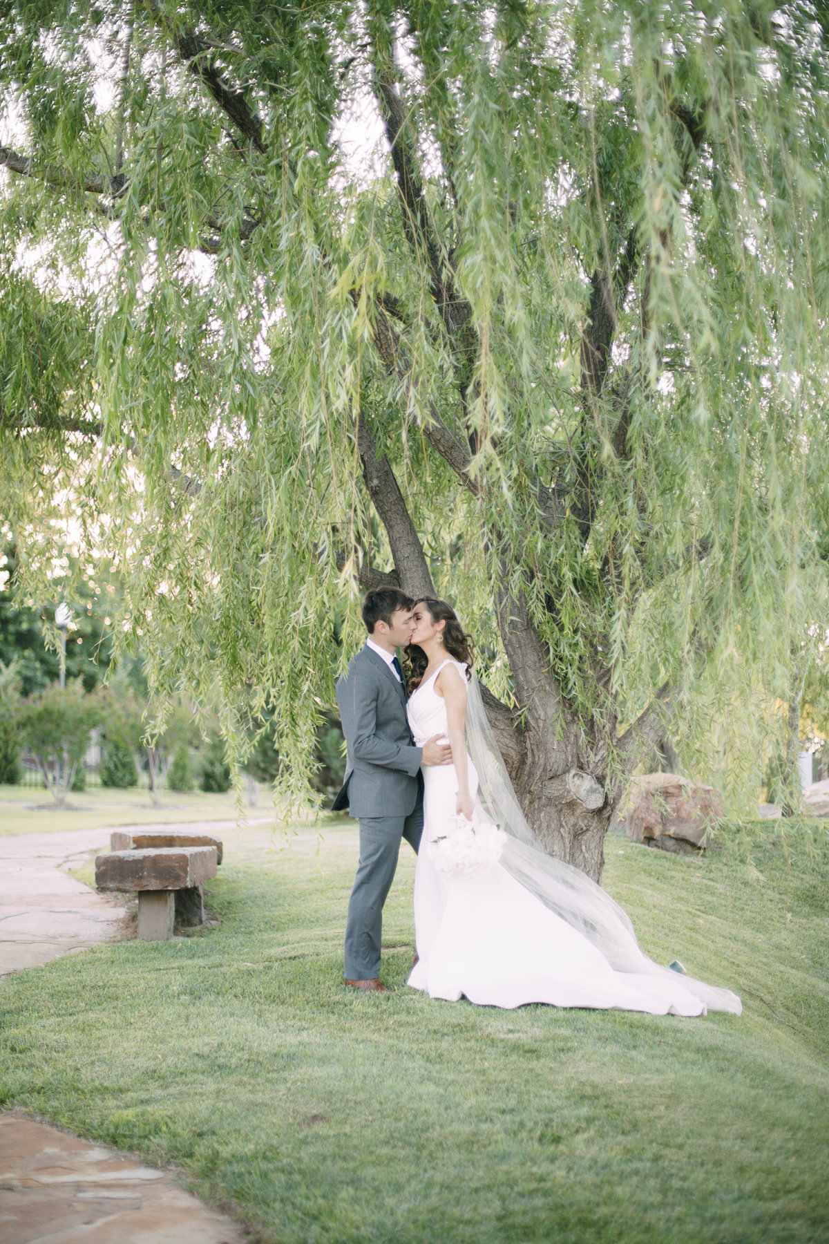 Rogers-Arkansas-Wedding-Photographer